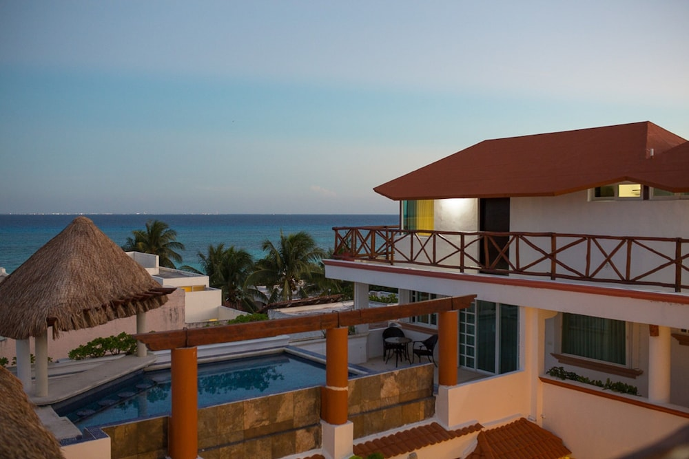 Illusion Boutique Hotel by Xperience Hotels - Adults Only, Playa del Carmen