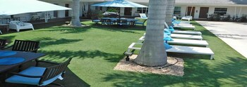 Picture of Captiva Beach Resort in Siesta Key