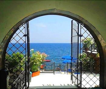 Picture of Hotel Nettuno in Catania