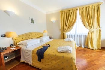 Foto di Hotel Nettuno a Catania