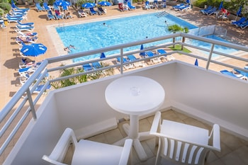 Picture of Hotel GHT Oasis Tossa & Spa in Tossa de Mar