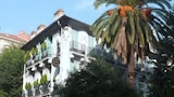Choose This Boutique Hotel in Nice -  - Online Room Reservations