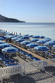 Picture of Villa Rivoli in Nice