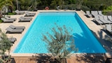 Choose This Business Hotel in Cagnes-sur-Mer -  - Online Room Reservations