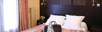 Obrázek hotelu Hôtel Au Royal Cardinal ve městě Paříž