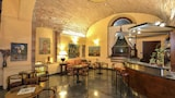 Book this Pet Friendly Hotel in Todi