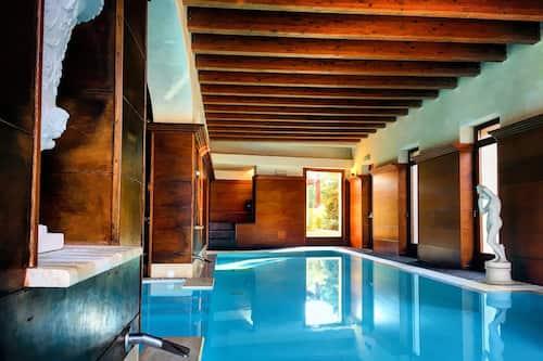 Prenota Villa Las Tronas Hotel & Spa a Alghero - Hotels.com