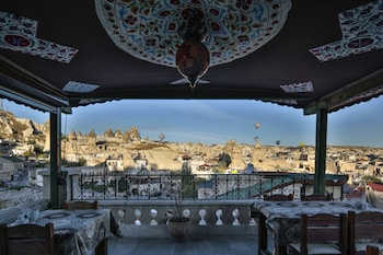 Picture of Goreme House Hotel in Nevsehir