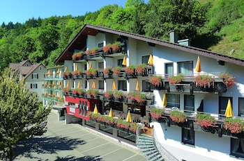 Picture of Flair Hotel Sonnenhof in Baiersbronn