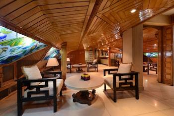 תמונה של Ashiana Clarks Inn, Shimla בשימלה