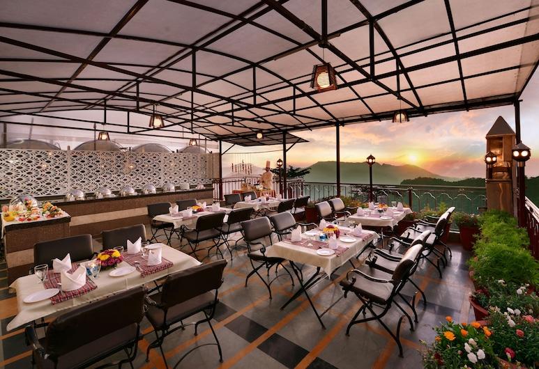 Ashiana Clarks Inn, Shimla, Shimla