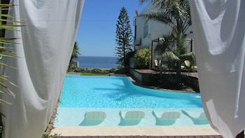 Picture of Baie des Anges Apart Hotel & Spa in Punta del Este