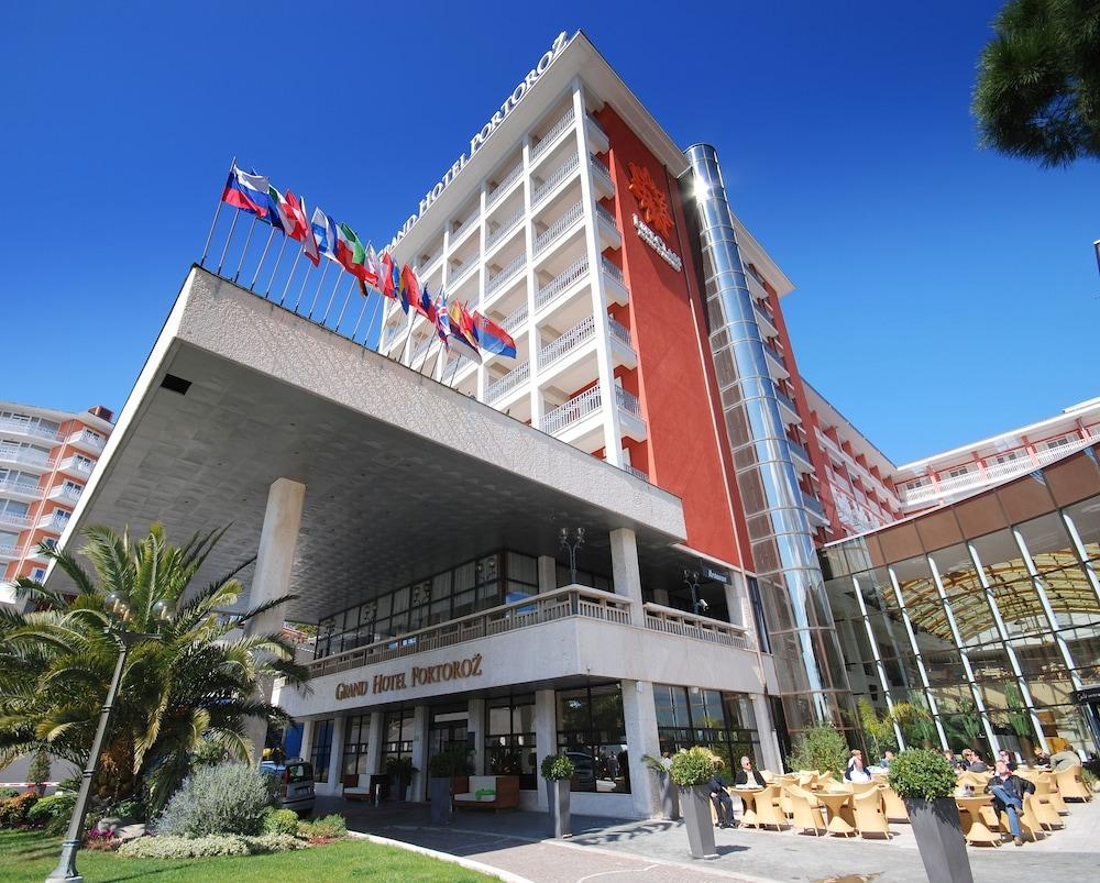 Terme e casino slovenia