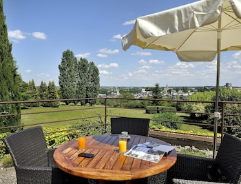 Picture of Hotel Luccotel in Loches