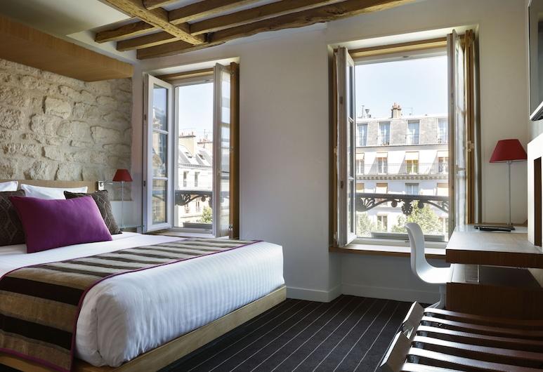 Select Hotel - Rive Gauche, Párizs