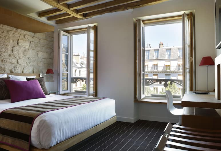 Select Hotel - Rive Gauche, Paris