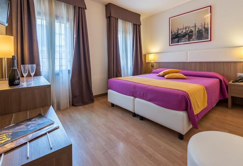 Hotel Il Moro di Venezia, Venezia, Camera doppia, Camera