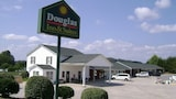 Hotels in Blue Ridge,Blue Ridge Accommodation,Online Blue Ridge Hotel Reservations