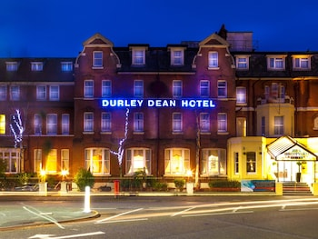 Picture of The Durley Dean Hotel in Bournemouth
