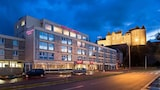 Reserve this hotel in Dieppe, France