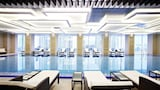 Book this Pool Hotel in Seoul