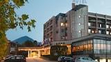 Erba hotels,Erba accommodatie, online Erba hotel-reserveringen