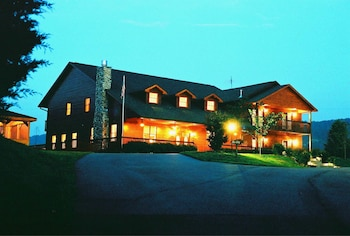 Picture of Berry Springs Lodge in Sevierville