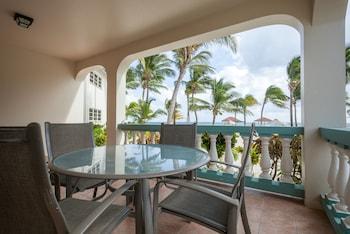 ภาพ Belizean Shores Resort ใน ซานเปโดร