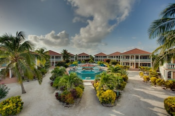 Picture of Belizean Shores Resort in San Pedro