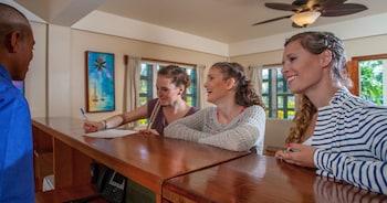 תמונה של Belizean Shores Resort בסן פדרו