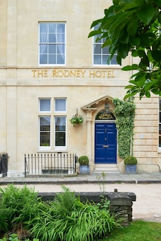 Picture of Rodney Hotel in Bristol