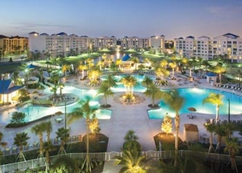 Picture of Bluegreen Vacations Fountains, Ascend Resort Collection in Orlando