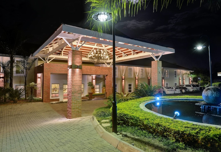 Protea Hotel by Marriott Nelspruit, Nelspruit