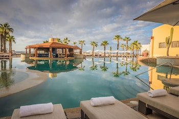 Picture of Pueblo Bonito Pacifica Golf & Spa Resort -All Inclusive-Adult Only in Los Cabos