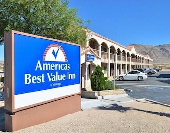 Picture of Americas Best Value Inn - Joshua Tree/Twentynine Palms in Twentynine Palms