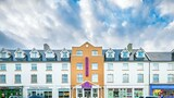 Reserve this hotel in Tullamore, Ireland