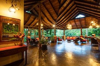 Foto di Lost Iguana Resort and Spa a La Fortuna