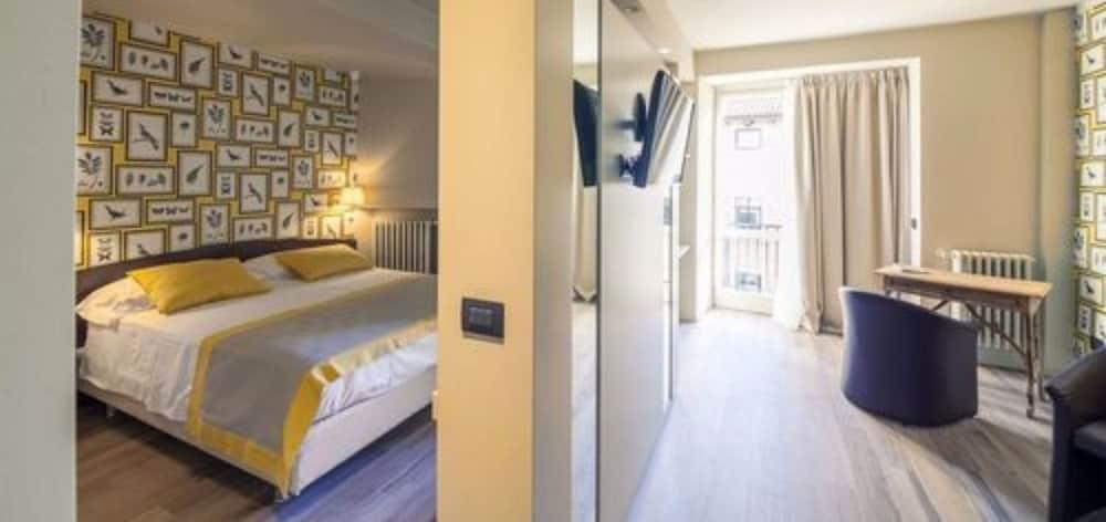 Prenota Hotel Titano a San Marino - Hotels.com