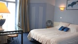 Book this hotel near  in Nantes