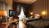 Choose This 3 Star Hotel In Rome