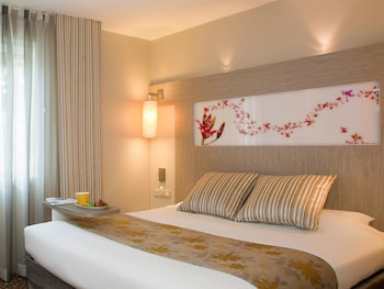 Picture of ibis Styles Antibes in Antibes