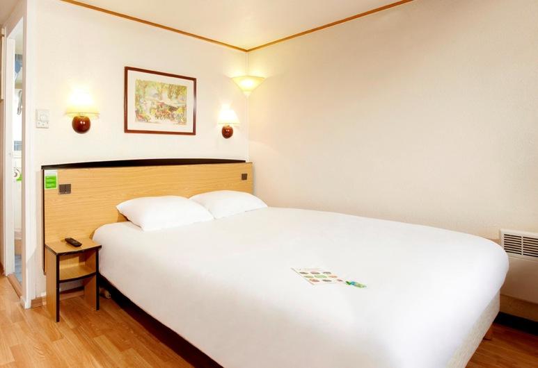 Hotel Campanile Livry Gargan, Livry-Gargan