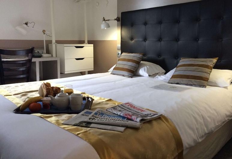 Hotel Kyriad Argenteuil, Argenteuil
