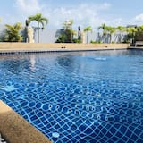 Amarin Samui Hotel - SHA Plus Certified, Koh Samui