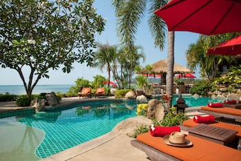 Picture of Rocky's Boutique Resort in Koh Samui