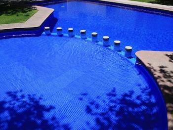 Picture of Áurea Hotel & Suites in Zapopan