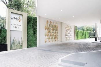 Image de Áurea Hotel & Suites à Zapopan