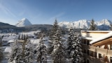 Picture of Waldhotel Seefeld in Seefeld in Tirol