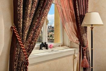 Billede af Smetana Hotel i Prag