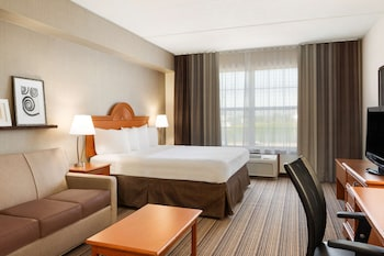 Foto Country Inn & Suites by Radisson, Findlay, OH di Findlay